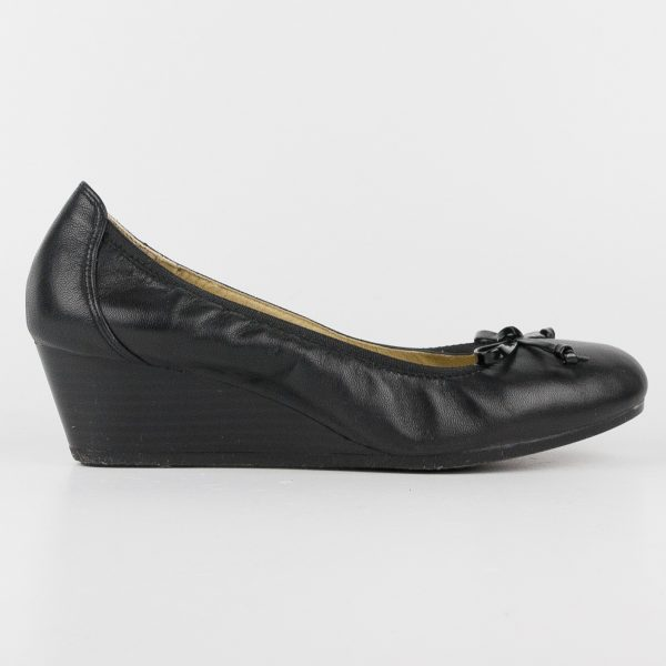 Туфлі Caprice 9-22300/028 #4