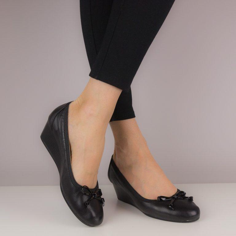 Туфлі Caprice 9-22300/028 #1
