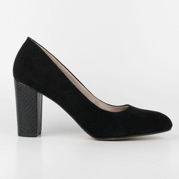 Туфлі s.Oliver 5-22403/001 #4