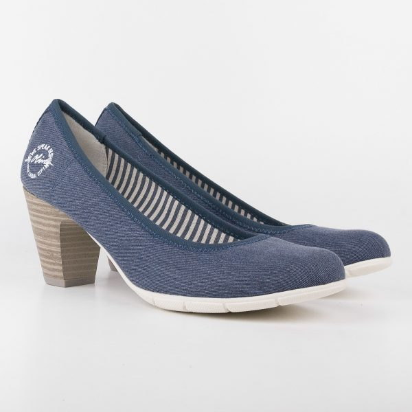 Туфлі s.Oliver 5-22406/845 #2