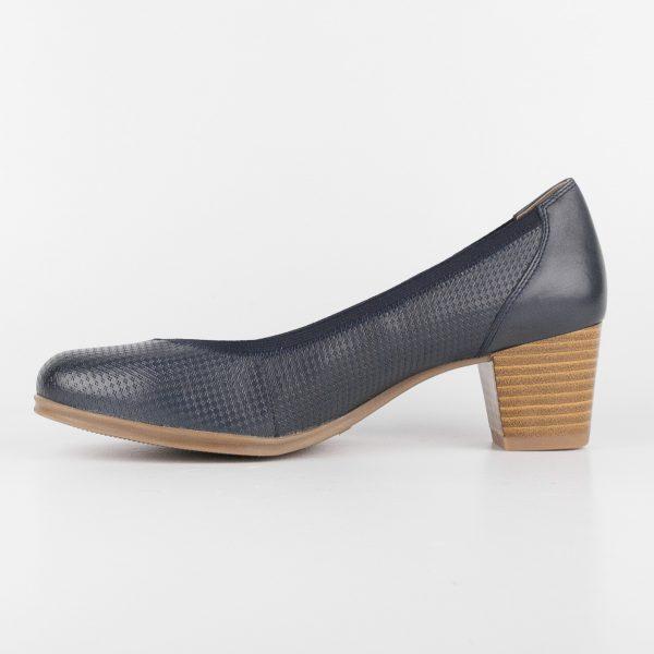 Туфлі Caprice 9-22408/876 #5