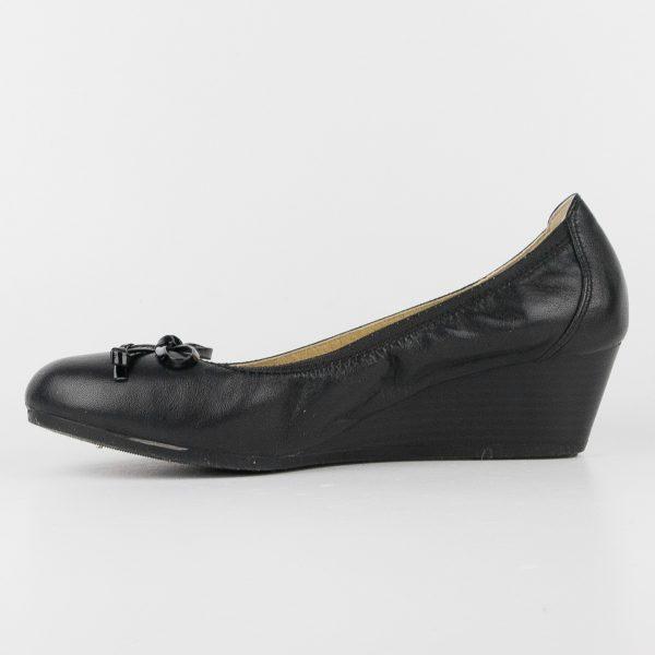 Туфлі Caprice 9-22300/028 #5