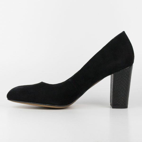 Туфлі s.Oliver 5-22403/001 #5