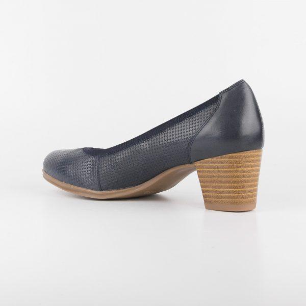 Туфлі Caprice 9-22408/876 #3