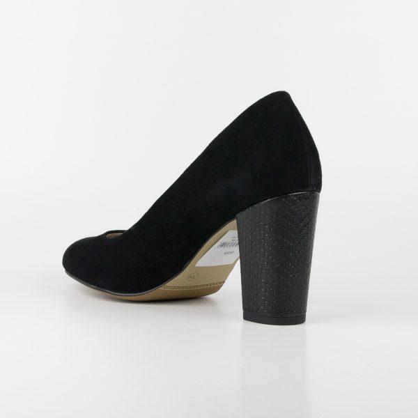 Туфлі s.Oliver 5-22403/001 #3