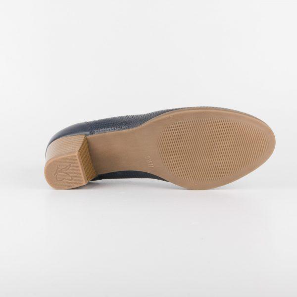 Туфлі Caprice 9-22408/876 #6