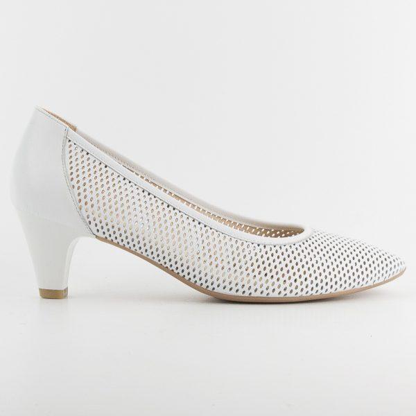 Туфлі Caprice 9-22500/102 #2