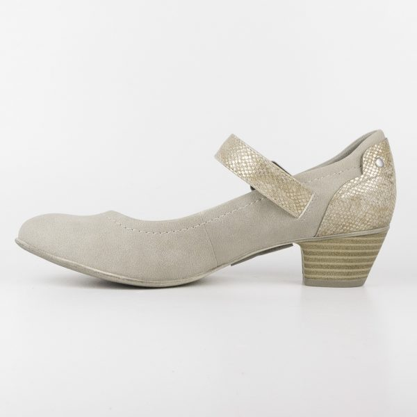 Туфлі s.Oliver 5-24405/295 #5