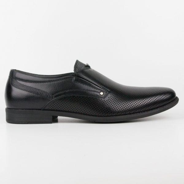 Туфлі Rieker В2675-00 #3