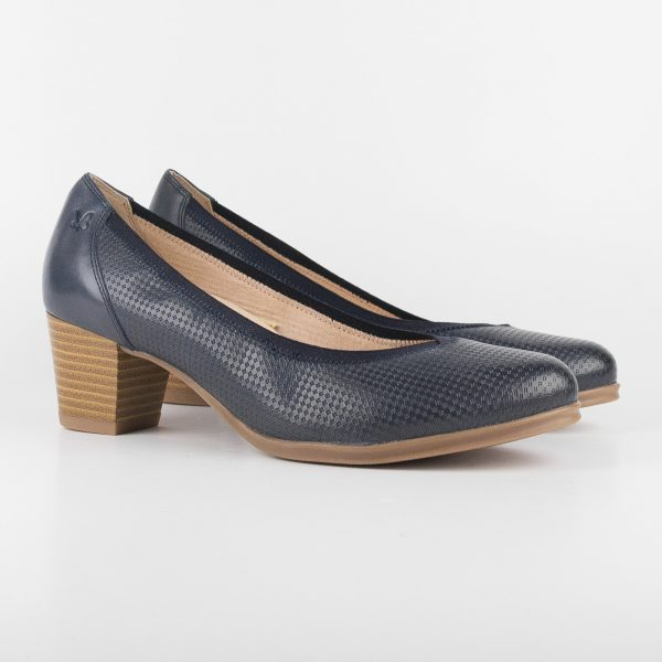 Туфлі Caprice 9-22408/876 #2