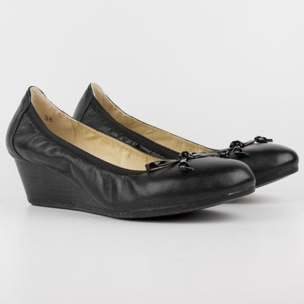Туфлі Caprice 9-22300/028 #2