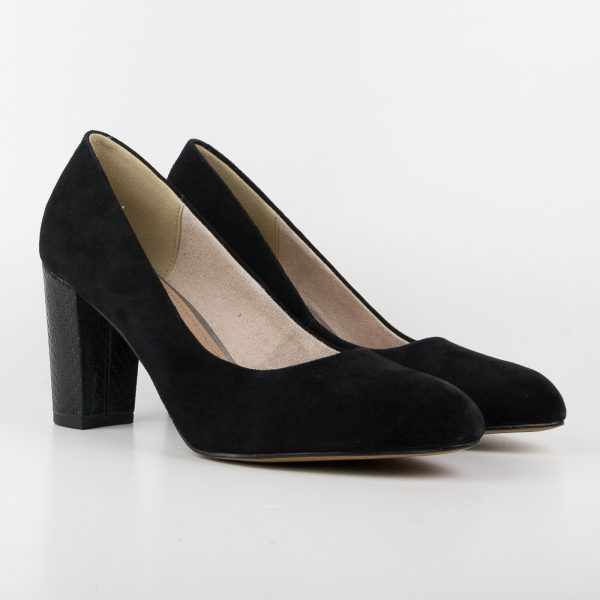 Туфлі s.Oliver 5-22403/001 #2
