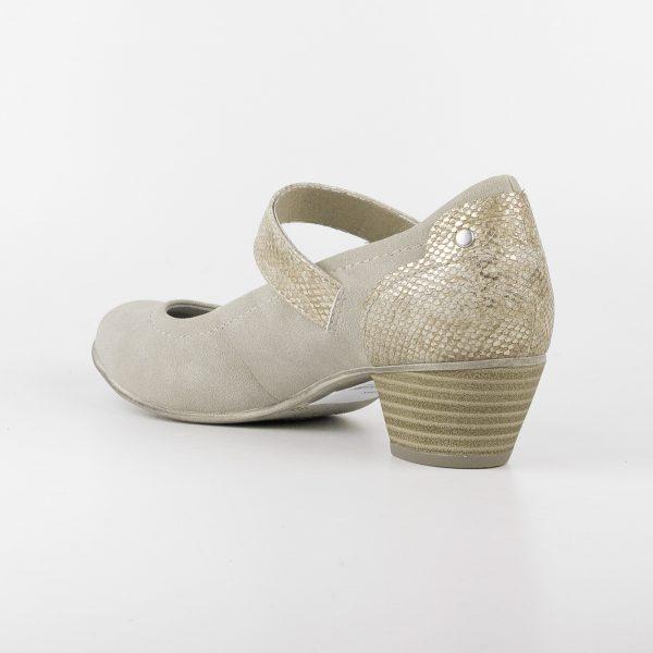 Туфлі s.Oliver 5-24405/295 #3
