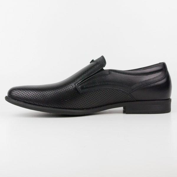 Туфлі Rieker В2675-00 #4