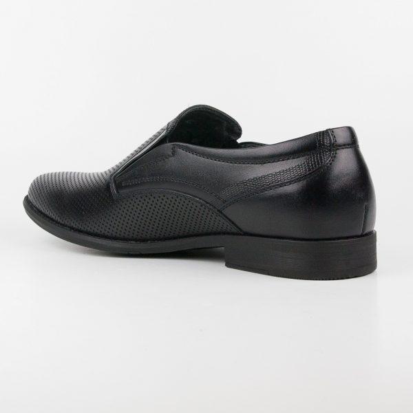 Туфлі Rieker В2675-00 #2