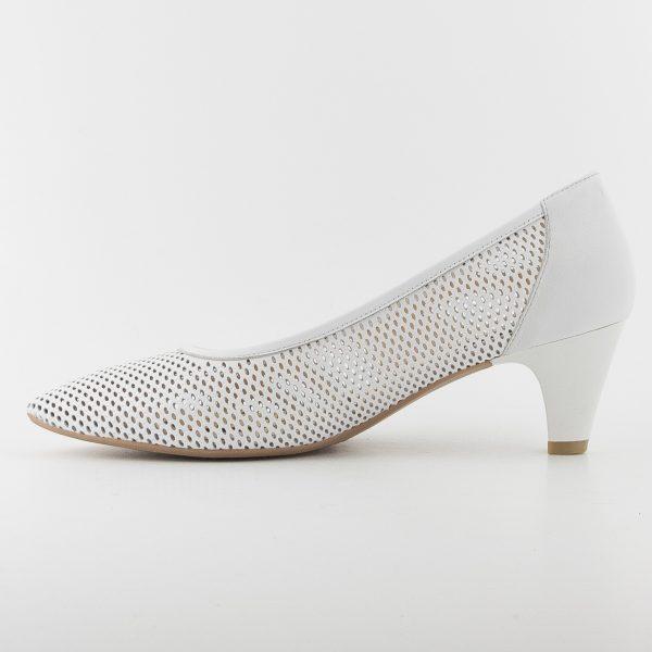 Туфлі Caprice 9-22500/102 #4