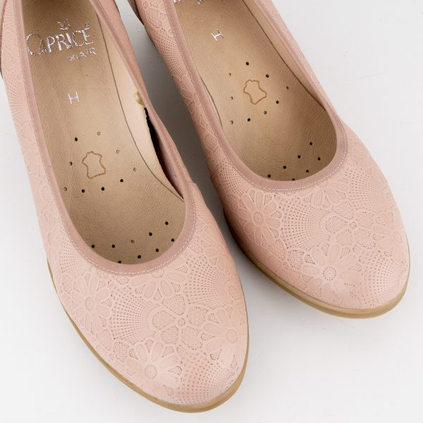 Туфлі Caprice 9-22410/511 #7
