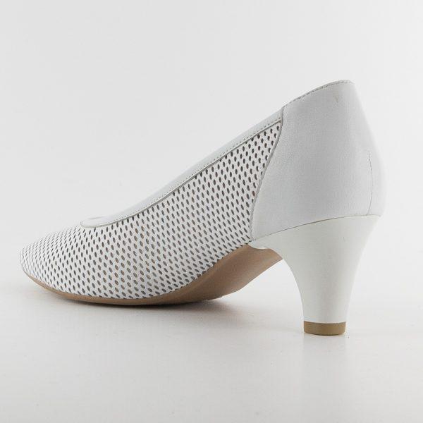 Туфлі Caprice 9-22500/102 #5