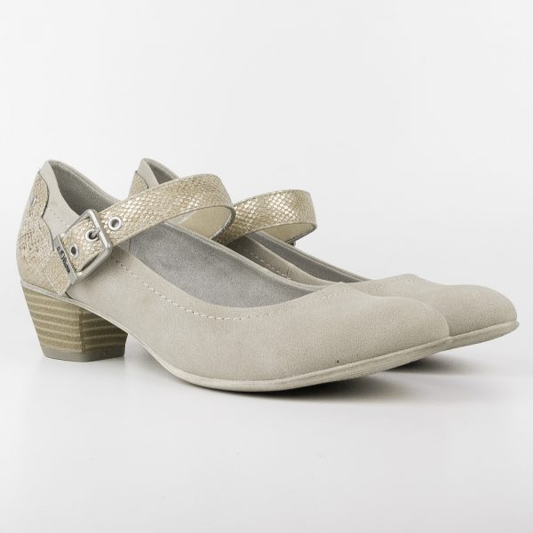 Туфлі s.Oliver 5-24405/295 #2