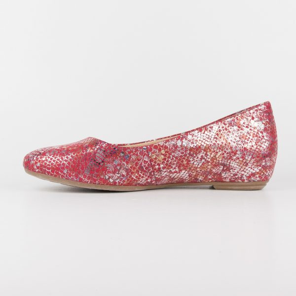 Туфлі Caprice 9-22113/525 #5