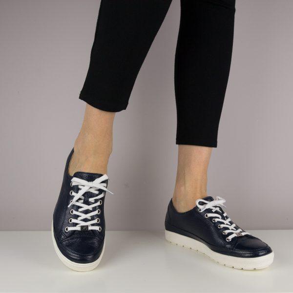 Кросівки Caprice 9-23655/840 #7
