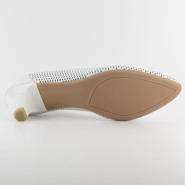 Туфлі Caprice 9-22500/102 #3