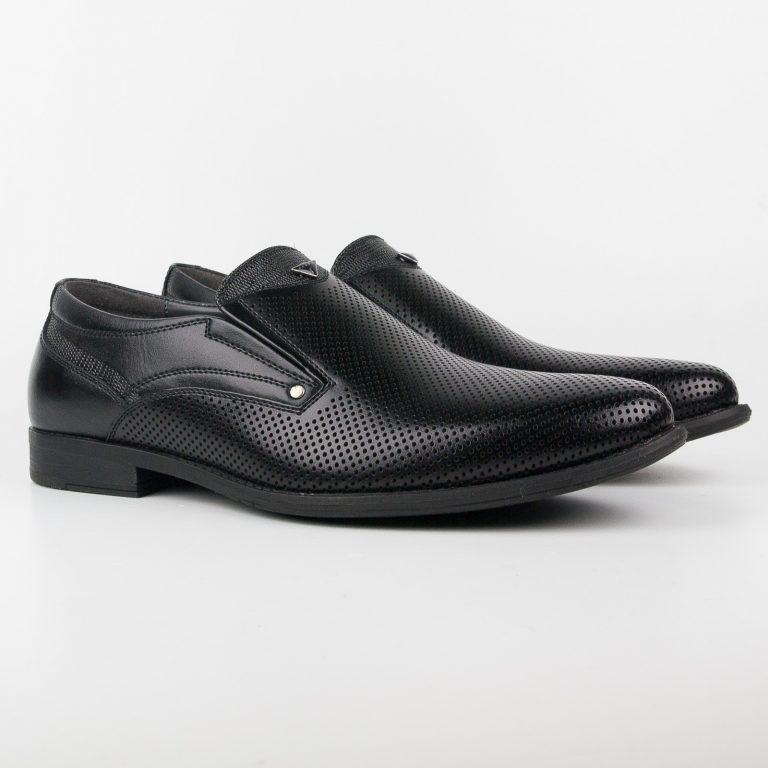Туфлі Rieker В2675-00 #1