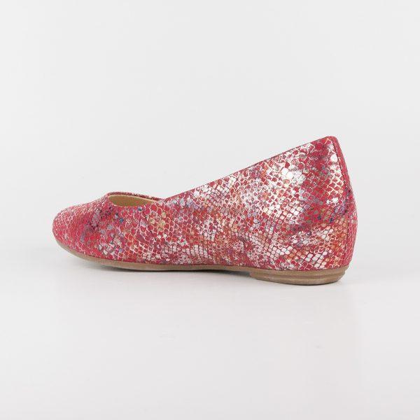 Туфлі Caprice 9-22113/525 #3