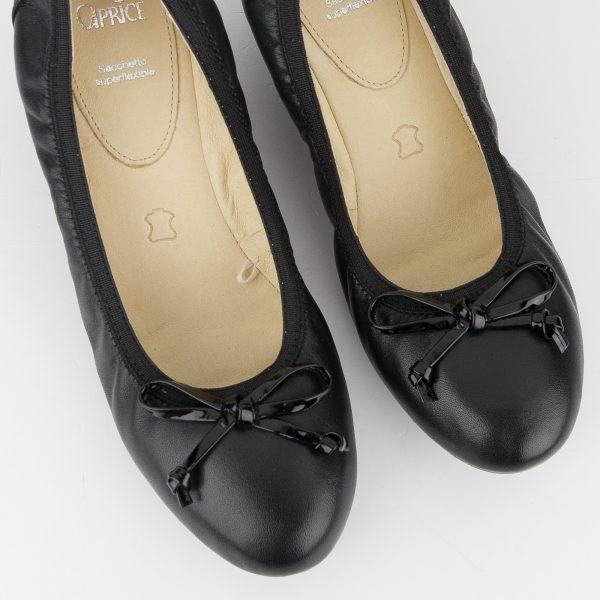 Туфлі Caprice 9-22300/028 #7