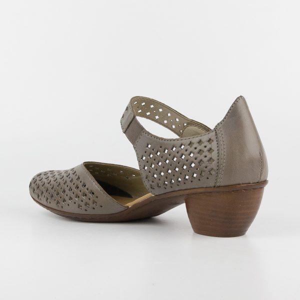 Туфлі Rieker 43745-40 #2