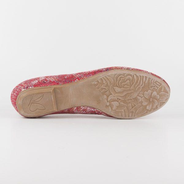 Туфлі Caprice 9-22113/525 #6