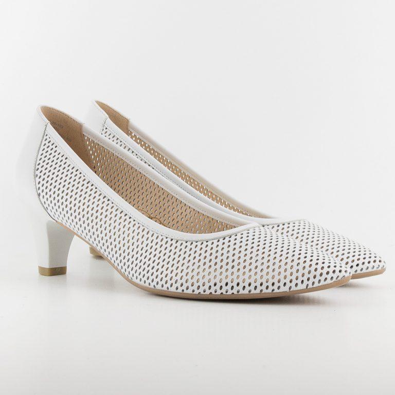 Туфлі Caprice 9-22500/102 #1