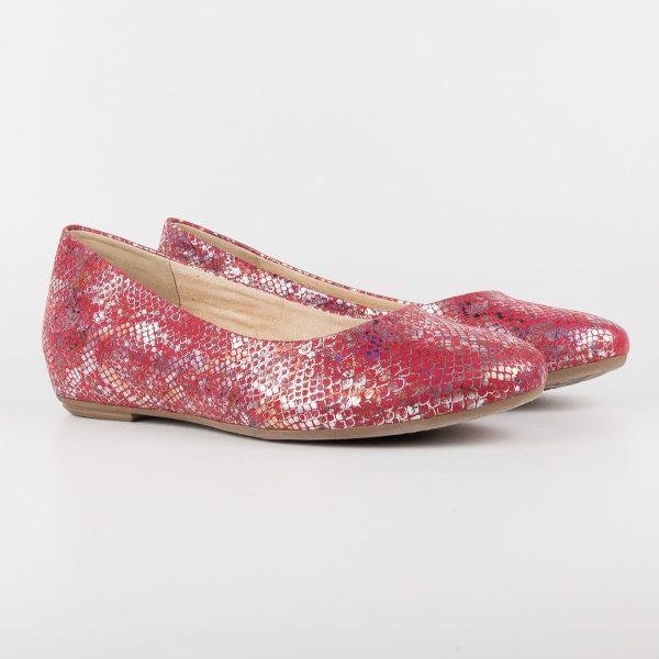 Туфлі Caprice 9-22113/525 #2
