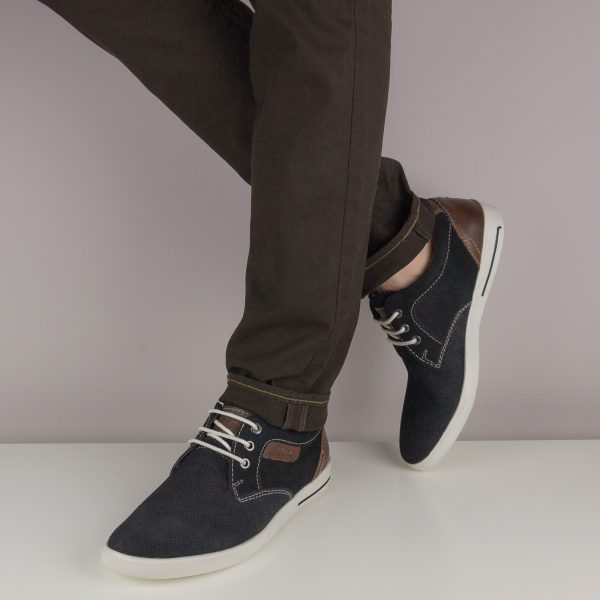 Туфлі s.Oliver 5-13626/805 #7