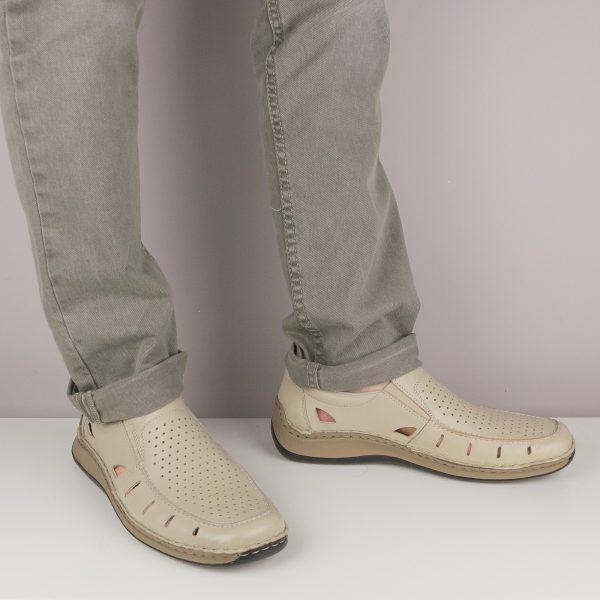 Туфлі Rieker 05276-60 #7