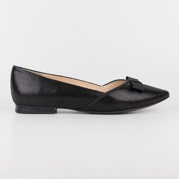 Туфлі Caprice 9-22111/010 #4