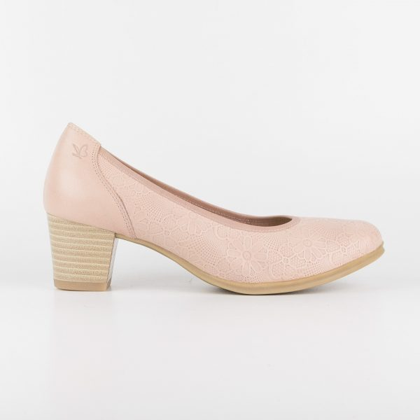 Туфлі Caprice 9-22410/511 #4