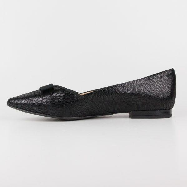 Туфлі Caprice 9-22111/010 #5