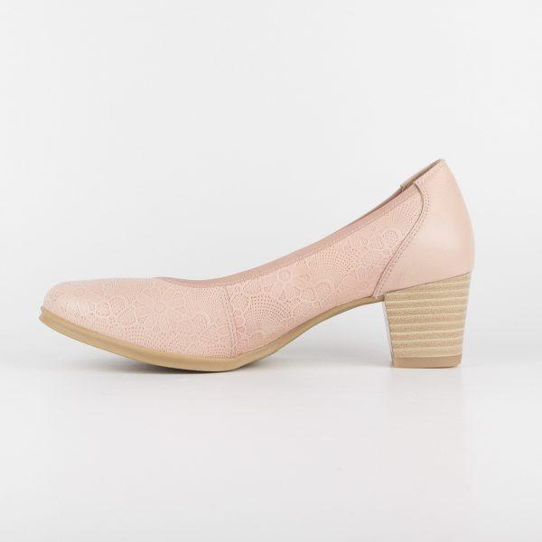 Туфлі Caprice 9-22410/511 #5