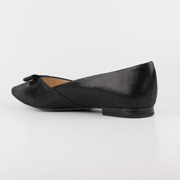 Туфлі Caprice 9-22111/010 #3