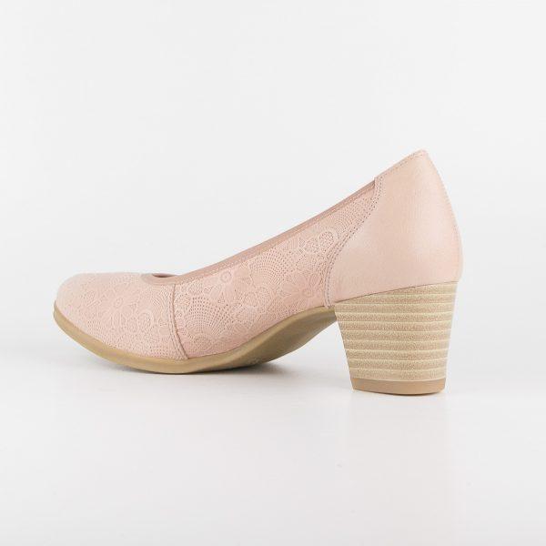 Туфлі Caprice 9-22410/511 #3
