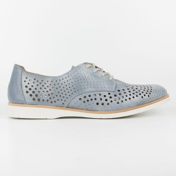 Туфлі Remonte R0403-12 #4