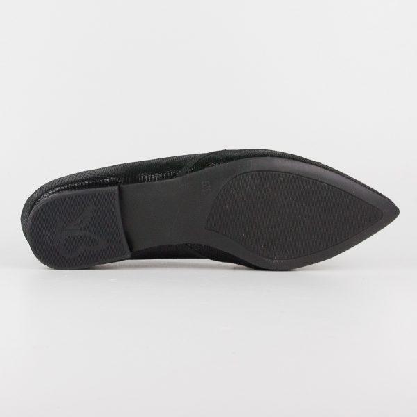 Туфлі Caprice 9-22111/010 #6