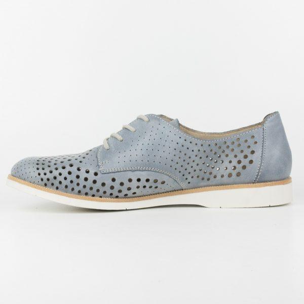 Туфлі Remonte R0403-12 #5