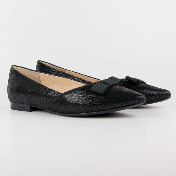Туфлі Caprice 9-22111/010 #2
