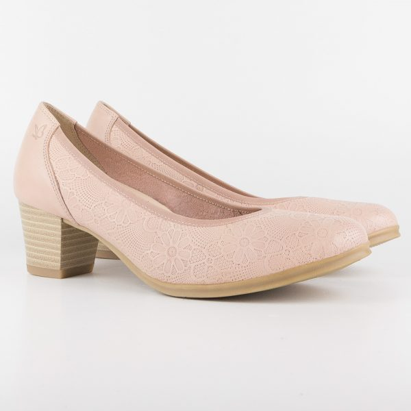 Туфлі Caprice 9-22410/511 #2