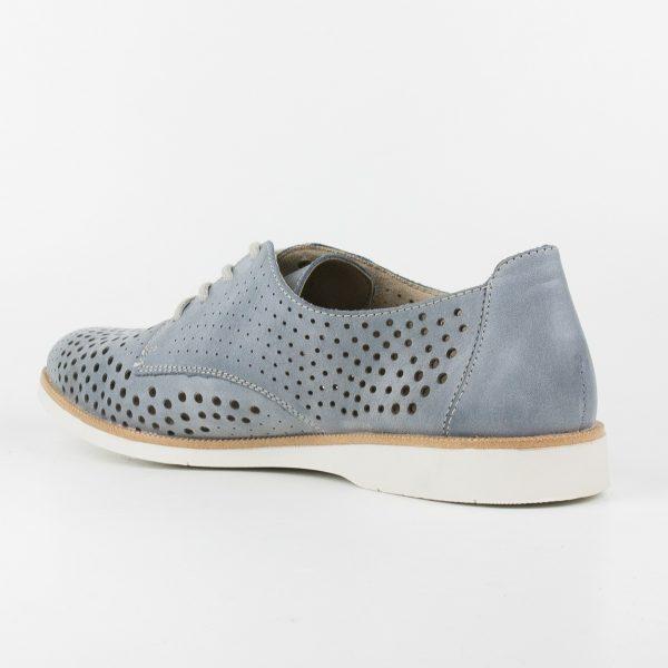 Туфлі Remonte R0403-12 #3