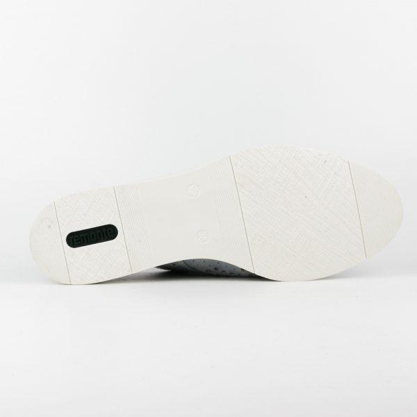 Туфлі Remonte R0403-12 #6