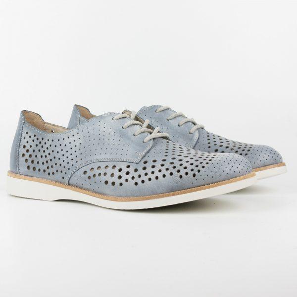 Туфлі Remonte R0403-12 #2