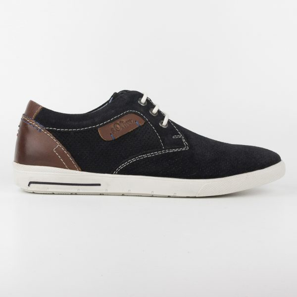 Туфлі s.Oliver 5-13626/805 #3